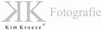 kimkroeze-logo