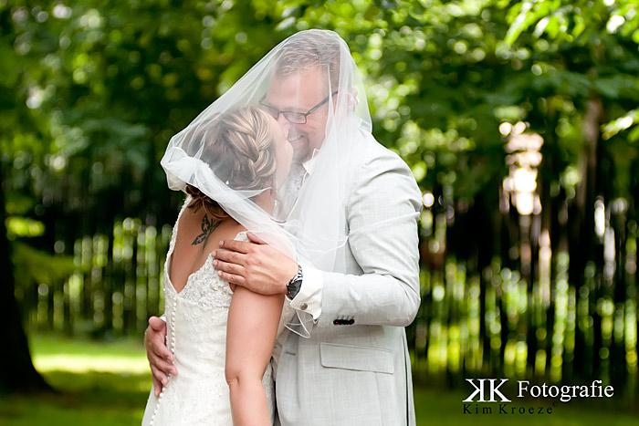 trouwen gasselte